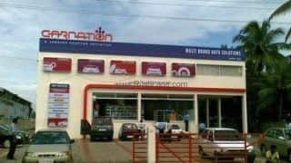 Carnation Auto plans to enter used car market
