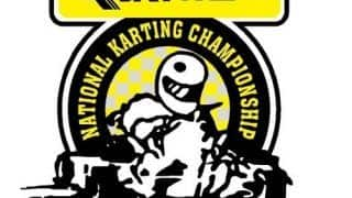 J K Tyre National Rotax Max Karting Championship commences