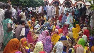 दिल्ली में आज किसान-मजदूर रैली, देश भर से आए हजारों लोग करेंगे प्रदर्शन