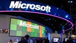बदलेगा कम्प्यूटिंग का अनुभव, माइक्रोसॉफ्ट लॉन्च करेगी नया ऑपरेटिंग सिस्टम