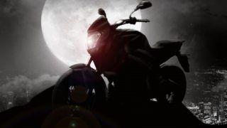 Bajaj Dominar 400 teaser image released; Official website goes live