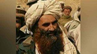 कभी अमेरिका का दुलारा था आतंकी संगठन हक्कानी नेटवर्क, फिर तालिबान से मिलकर मचाई तबाही