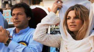 पाक: पीएम इमरान खान की पूर्व पत्नी जेमिमा का आरोप, कट्टरपंथियों के आगे लाचार है सरकार