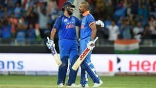 Asia Cup 2018 India vs Bangladesh: India's Road to The Final