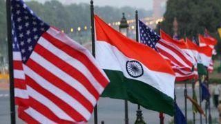 अमेरिका में भारतवंशियों ने विश्वविद्यालयों को दान में 1.2 अरब डॉलर दिए