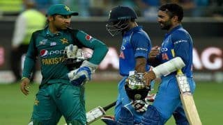 Asia Cup 2018 Super Four Cricket Match India vs Pakistan at Dubai Live Streaming: When And Where to Watch on TV And Online/Timings IST