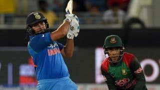 India vs Bangladesh Asia Cup 2018 Final in Dubai Live Streaming: When And Where to Watch on TV And Online/Timings in IST