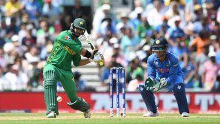 Asia Cup 2018, India vs Pakistan, 5th ODI at Dubai: India Eye Champions Trophy 2017 Revenge Against Pakistan in High-Octane Encounter