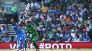 Asia Cup 2018: From Virat Kohli's Absence to Horrid Champions Trophy Memories, Five Reasons Why India Might Find it Difficult to Beat Pakistan