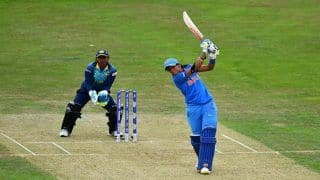 India Women vs Sri Lanka Women First ODI Live Streaming: When And Where to Watch on TV And Online, Timings in IST