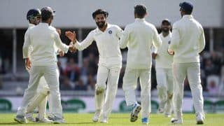 India vs West Indies 2018, 2nd Test: Virat Kohli-Led India Aim to Continue Ruthless Run, Inexperienced Windies Seek Redemption; Full Squads, Match Preview And Timings in IST