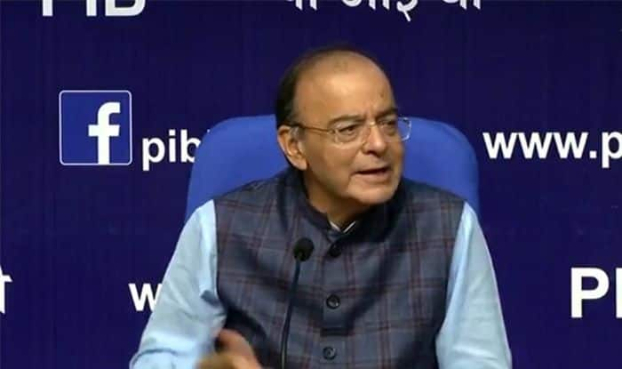 Relief to MSMEs as GST Council Doubles Exemption Limit to Rs 40 Lakh From Rs 20 Lakh
