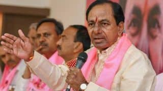 Telangana Assembly Elections: Election Commission Team to Visit State on September 11 to Assess Poll Preparedness