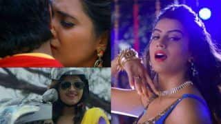 Balam ji i love you song 2018