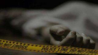 बिहार: अपहृत प्रॉपर्टी डीलर का शव एक घर में 5 फीट की गहराई में दफन मिला