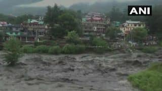 Himachal Pradesh: Schools Remain Closed in 9 of 12 Districts as Rains, Snowfall Lash State
