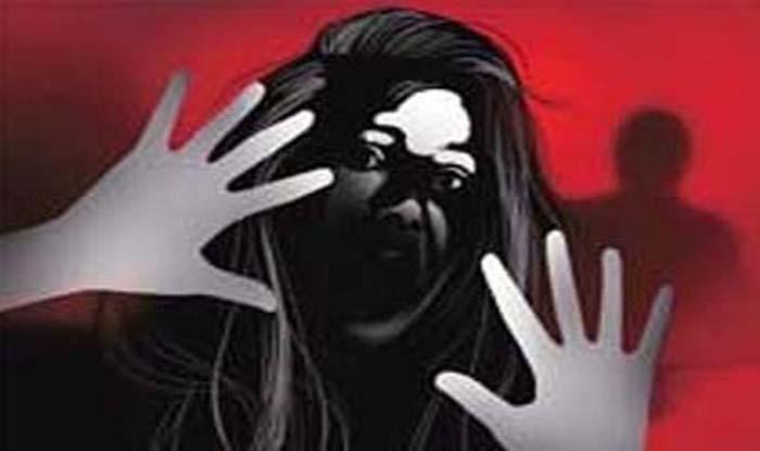 बिजनेसमैन, डॉक्टर और फिर रिश्तेदार, मकान मालकिन ने ब्लैकमेल कर महिला का कराया गैंगरेप