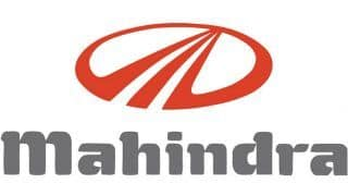 Mahindra & Mahindra sales up 1.21 per cent at 52,008 units in October