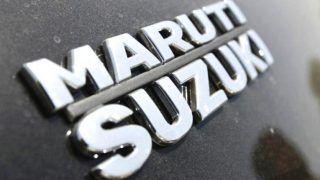 Maruti Suzuki India Resumes Operations at Gurugram Plant Amid Lockdown