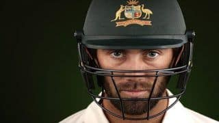 I Still Have Some Really Good Cricket Years Ahead of Me, Says Glenn Maxwell After Being Neglected For Pakistan Tests