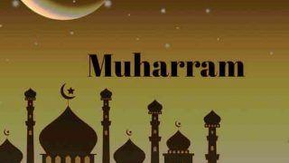 #Muharram 2018: एक अल्लाह, एक मज़हब, फिर क्यों है शिया-सुन्नी में असमानता, जानिए कैसा होता है मुहर्रम का मातम