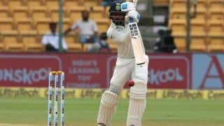 Murali Vijay to Play County Cricket For Essex For Remainder of Season