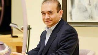 PNB Scam: UK Court Rejects Nirav Modi's Bail Plea For Fifth Time