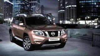 GST Effect: Nissan India reduces the prices of it's entire product portfolio by up to 3 percent