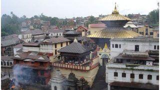 पटना से जनकपुर-काठमांडू के लिए चलेंगी लग्जरी बसें, देश के लिए खास हैं ये दोनों जगहें, जानिए क्यों