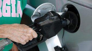 पेट्रोल-डीजल की कीमतों ने बनाया नया रिकॉर्ड, महाराष्ट्र में पेट्रोल का भाव 88.77 रुपए पहुंचा