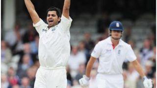 एलेस्टेयर कुक से पहले इस भारतीय क्रिकेटर ने लिया संन्यास, ट्वीट कर दी जानकारी