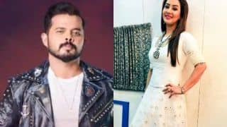 Bigg Boss 12: Sreesanth Gets into Argument With Somi - Saba, Shilpa Shinde And Karan Patel Enter The House