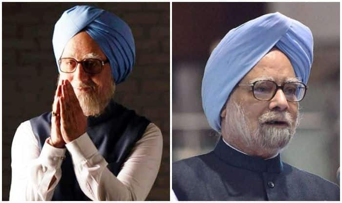 मनमोहन सिंह एक्सीडेंटल प्राइम मिनिस्टर नहीं कामयाब प्रधानमंत्री रहे: शिवसेना
