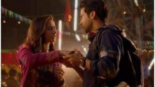 Stree Box Office Collection Day 6 : Rajkummar Rao And Shraddha Kapoor Starrer Earns Rs 48.34 Crore, Trending Better Than Raazi And Sonu Ke Titu Ki Sweety