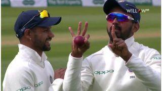 बल्लेबाजी में फेल केएल राहुल यहां निकाल रहे हैं 'भड़ास', दे रहे हैं नए रिकॉर्ड को अंजाम
