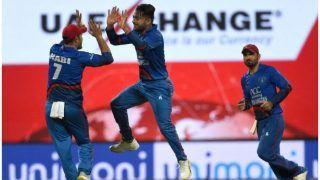भारत के खिलाफ अफगानिस्तान का 'दम' देखकर इतराया पाकिस्तान, मिली ये नसीहत