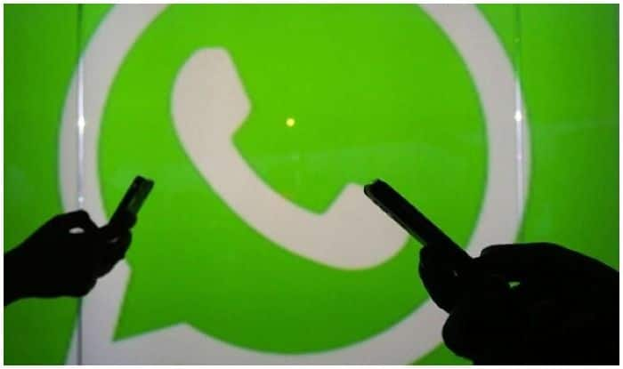 WhatsApp to Soon Have Fingerprint Authentication Feature to Protect Users' Chats: Report