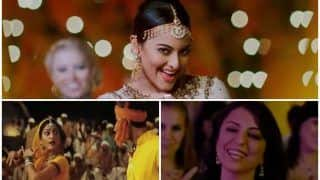Dahi Handi Songs: 10 Best And Popular Bollywood Hindi Songs to Celebrate This Govinda 2018