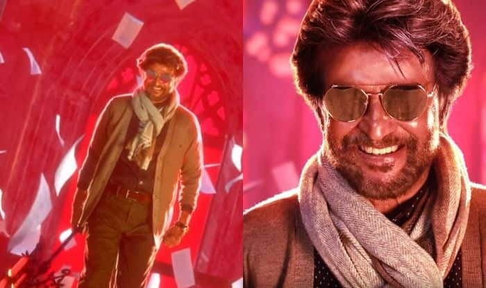 petta-tamil-movie-superstar-rajinikanth-new-movie-