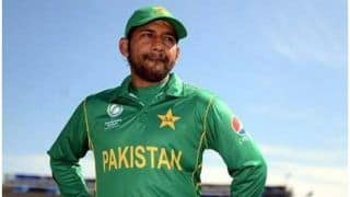 पाकिस्तान के कप्तान ने हांगकांग को हराने के बाद माना, 'भारत के खिलाफ इतने से काम नहीं चलने वाला'