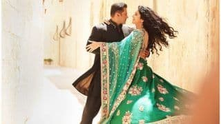 Salman Khan-Katrina Kaif to Have Grand Wedding This Eid With a Twist