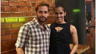 बेंगलुरु से लंदन तक चली 'हवा', हैदराबाद की 'दोस्ती' प्यार में बदल गई!