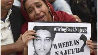 Delhi High Court Allows CBI to File Closure Report in JNU Student Najeeb Ahmed Missing Case