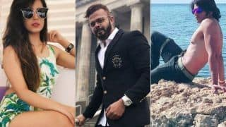 Bigg Boss 12: Drama Begins, Two Contestants From Outhouse to Get Eliminated in First Episode, Official List of Participants is Here