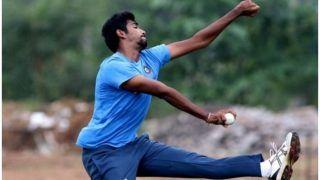जसप्रीत बुमराह का VIDEO देखकर गेंदबाजी सीखेगा पाकिस्तान!