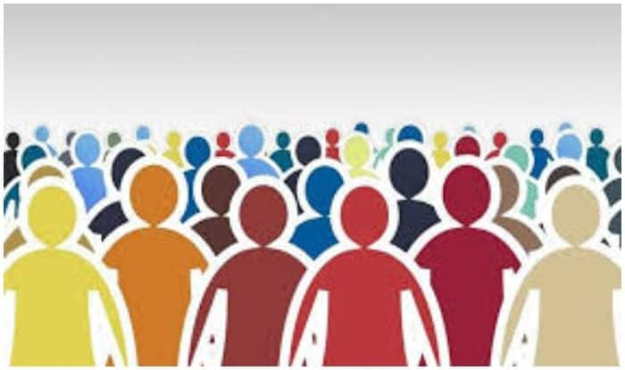 Data Users' Conference: Here's All You Need to Know About Census 2021