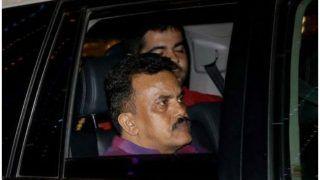 संजय निरुपम के खिलाफ बगावत! मुंबई कांग्रेस अध्यक्ष पद से हटाने के लिए खड़गे से मिले कई नेता