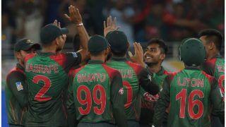 Asia Cup 2018: बांग्लादेश ने दर्ज की सबसे बड़ी जीत, सुपर-4 में एंट्री तय समझिए