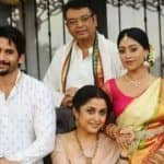 Shailaja Reddy Alludu Full Movie Leaked Online: After Tamil Rockers Leaks Seema Raja, Naga Chaitanya's Film Becomes Victim of Piracy