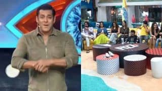 Bigg Boss 12 Weekend Ka Vaar: No Elimination This Week on Salman Khan's Show?
